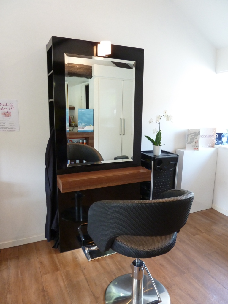 salon153, hairdresser, Huddersfield, Holmfirth ,   Holmbridge , HD9, image4
