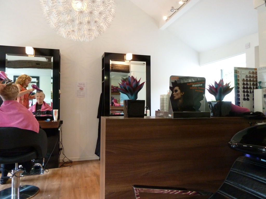 salon153, hairdresser, Huddersfield, Holmfirth ,   Holmbridge , HD9, image6